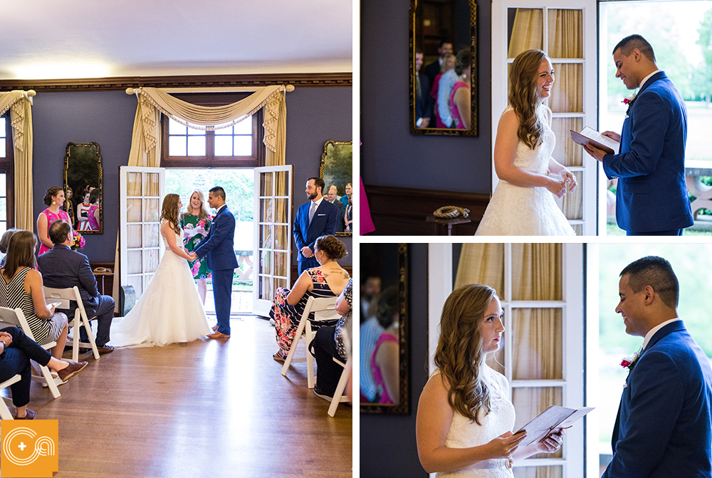 Wedding, Weddings, Chicago Weddings, Chicago Wedding Photographers, Wedding Photographers